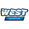 West Nutrition